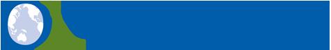 Oltarsh logo
